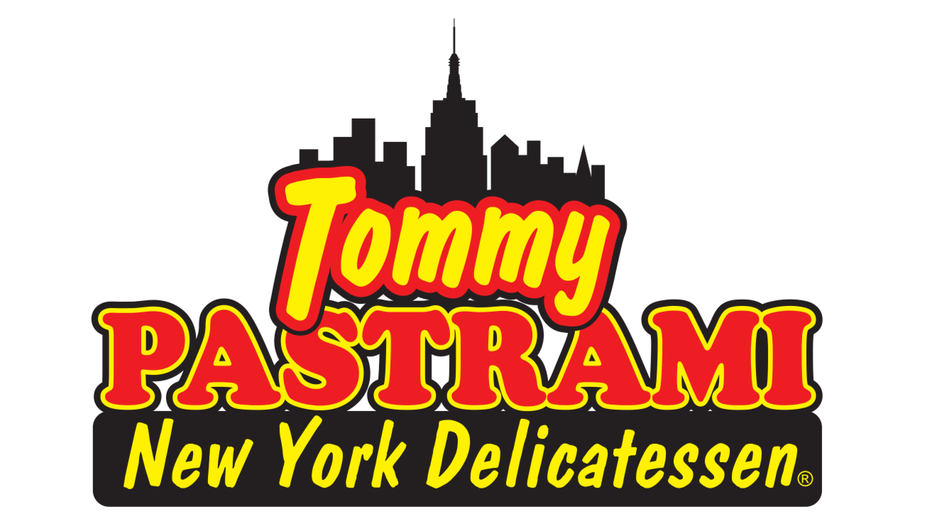 Tommy Pastrami South County