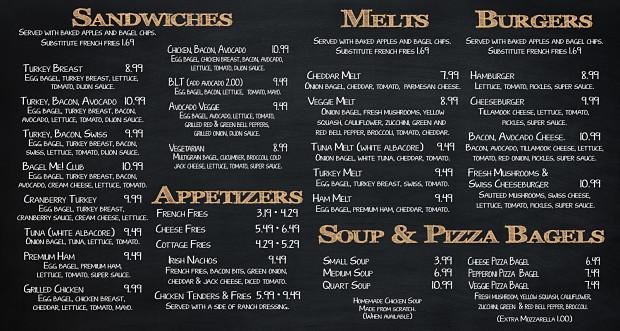 bagel-me-ah-oc-lh-menu-3