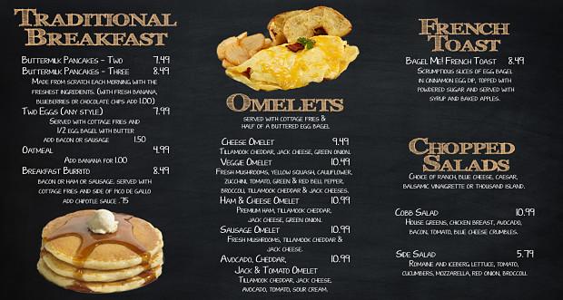 bagel-me-laguna-hills-menu-3b