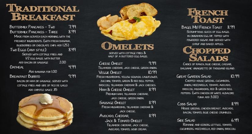 02 - 15 - Omelets